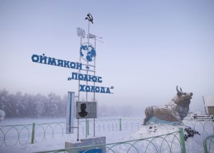 coldest-village-oymyakon-russia-amos-chaple-14
