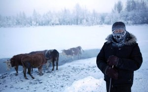 coldest-village-oymyakon-russia-amos-chaple-8-1